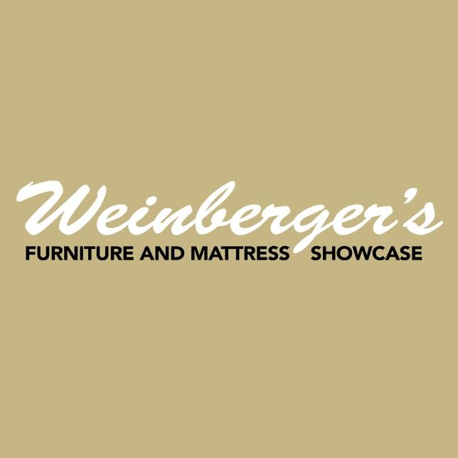 Weinberger's Furniture and Mattress Showcase