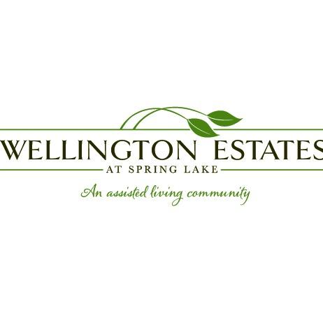 Wellington Estates an Assisted Living Community