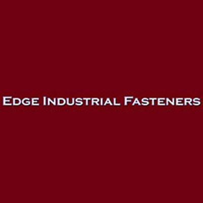 Edge Industrial Fasteners