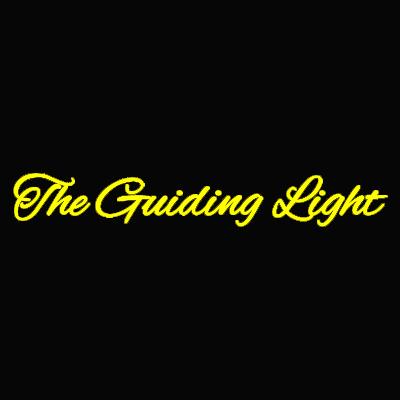 The Guiding Light - Oakmont, PA - Electricians