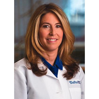 Jennifer Daman MD
