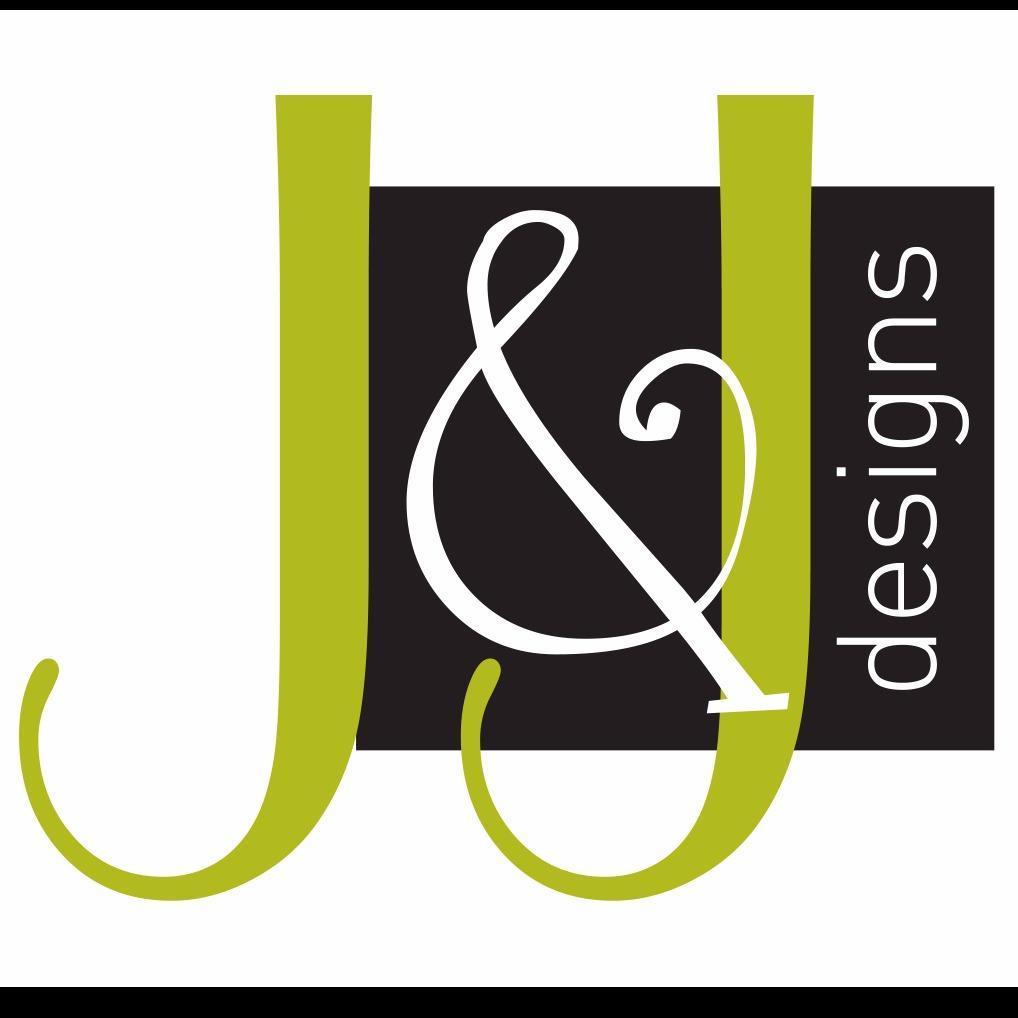 J&J Designs