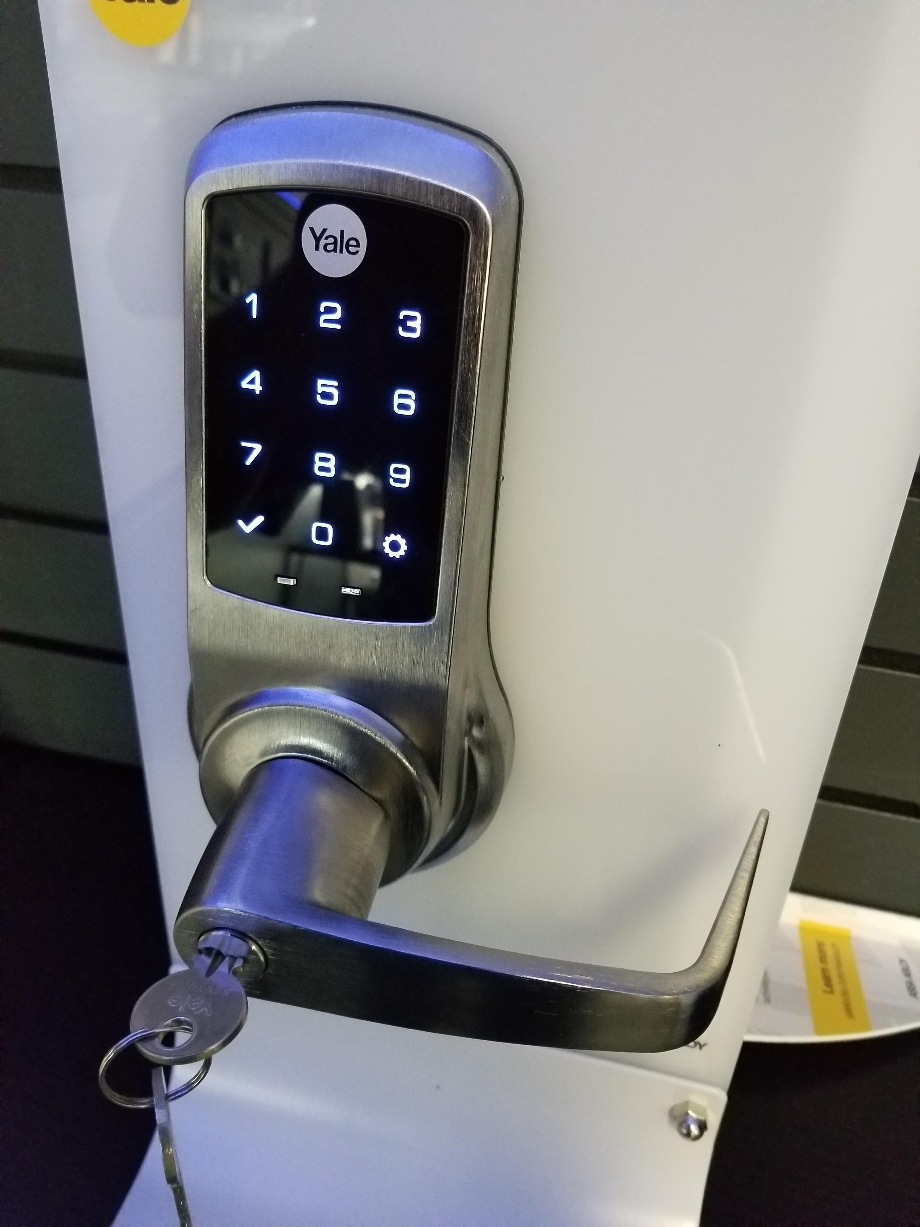 All Hours Lock & Key | Phone 859-396-8528 | Lexington, KY
