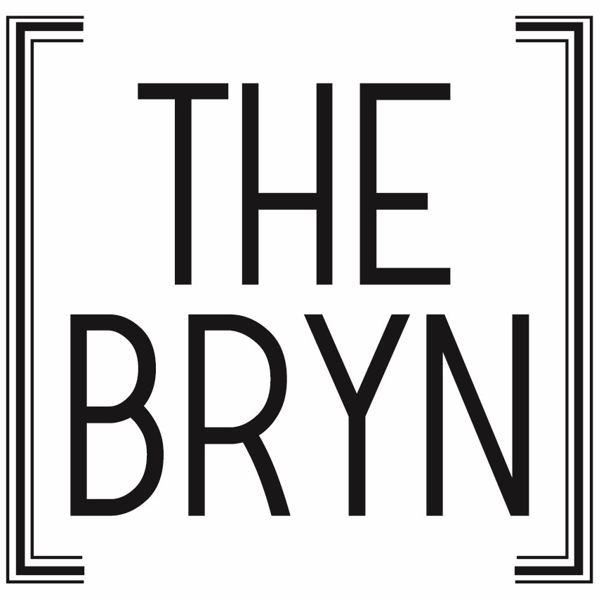 The Bryn - Chicago, IL - Apartments