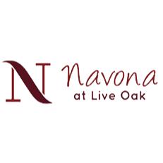 Navona at Live Oak