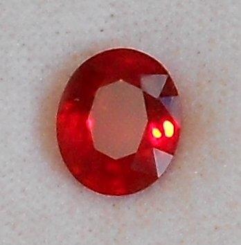 Fine Cut Gemstones Inc. - Wholesale Precious and Semi Precious Stone Distributor image 1
