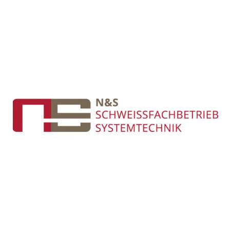 Bild zu N + S Schweißfachbetrieb GmbH & Co. KG in Wuppertal