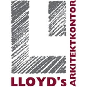 Lloyd's Arkitektkontor AB