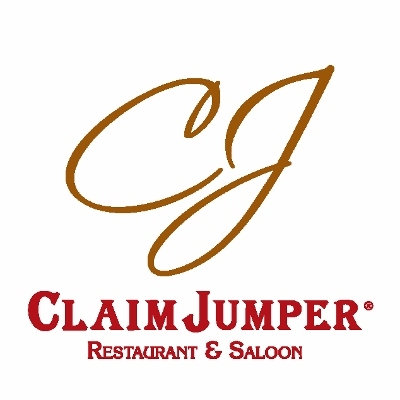 Claim Jumper Restaurants - Concord, CA - Restaurants