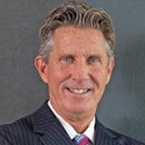 Jim Jahnsen - RBC Wealth Management Financial Advisor - Fort Lauderdale, FL 33394 - (954)766-7237 | ShowMeLocal.com