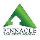 Pinnacle Real Estate Academy - Myrtle Beach, SC 29572 - (843)410-3340   ShowMeLocal.com