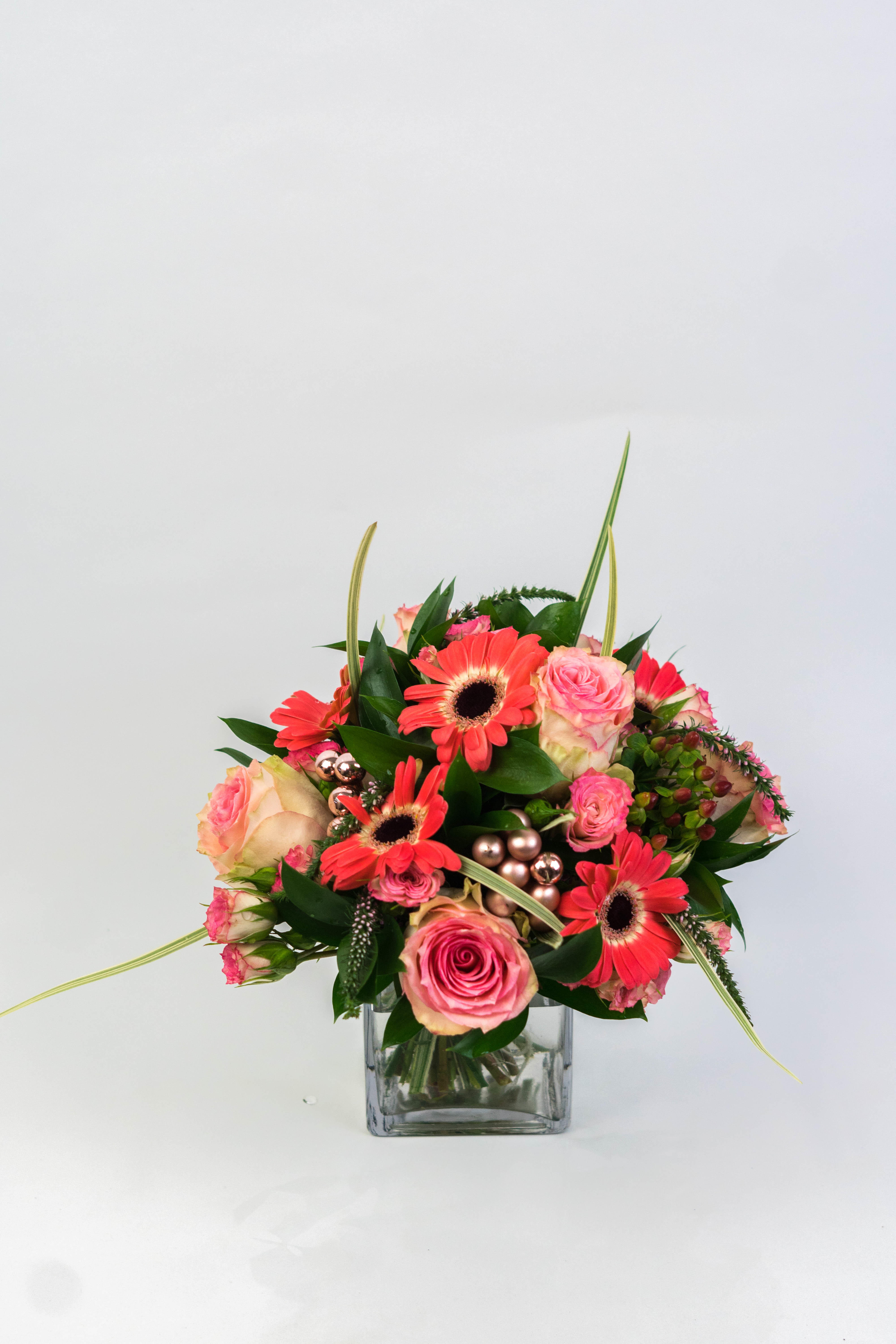 Flower shops that deliver near me find your local service