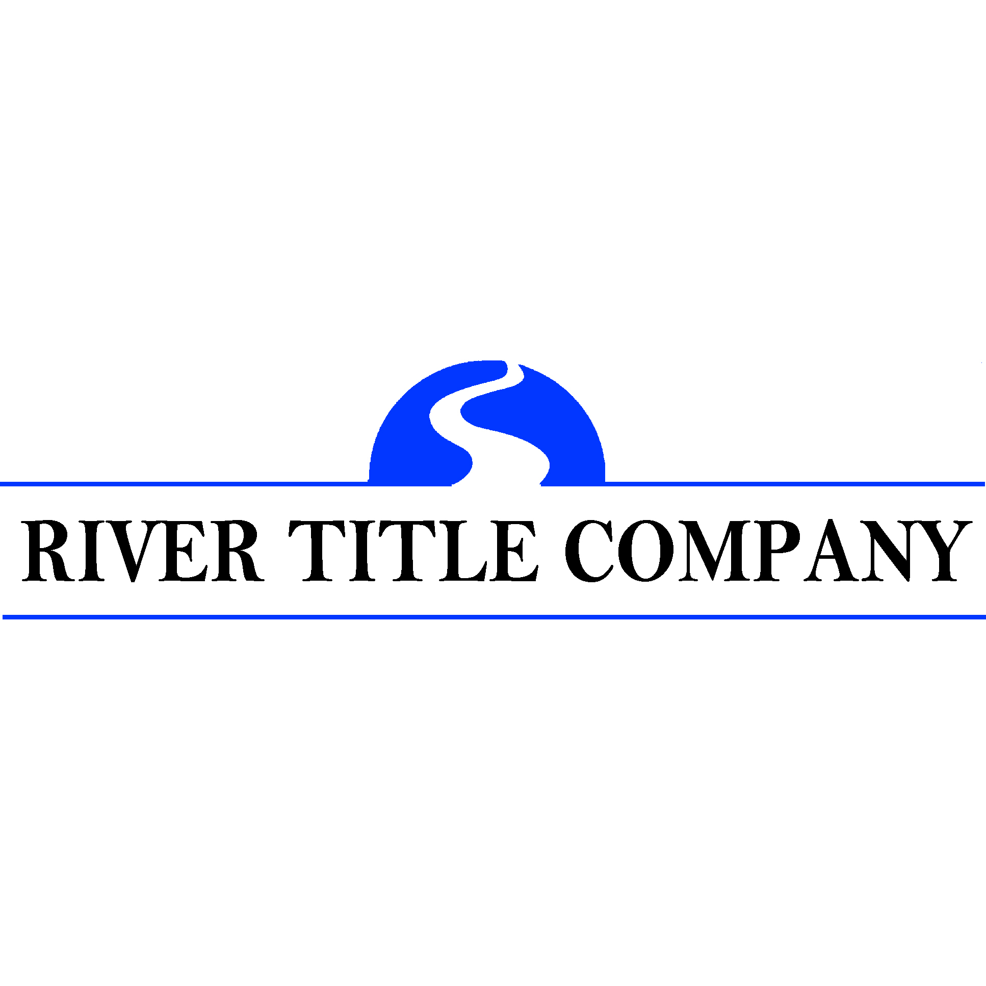 how to become a title insurance agent in south carolina