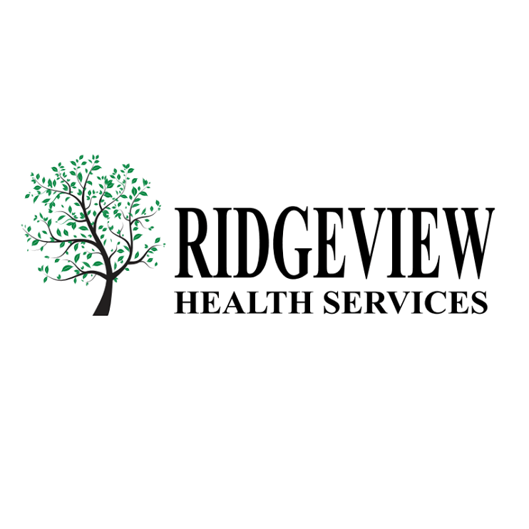 Ridgeview Health Services - Jasper, AL - Physical Therapy & Rehab