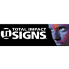 Total Impact Signs