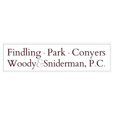 Findling, Park, Conyers, Woody & Sniderman, P.C. - Indianapolis, IN 46204 - (317)953-2292   ShowMeLocal.com