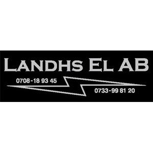 Landhs El AB