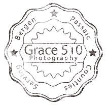 Grace 510 Photography