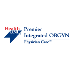 Premier Integrated OBGYN