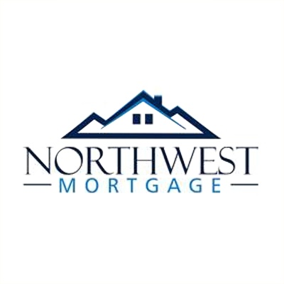 Northwest Mortgage - Puyallup, WA - Mortgage Brokers & Lenders