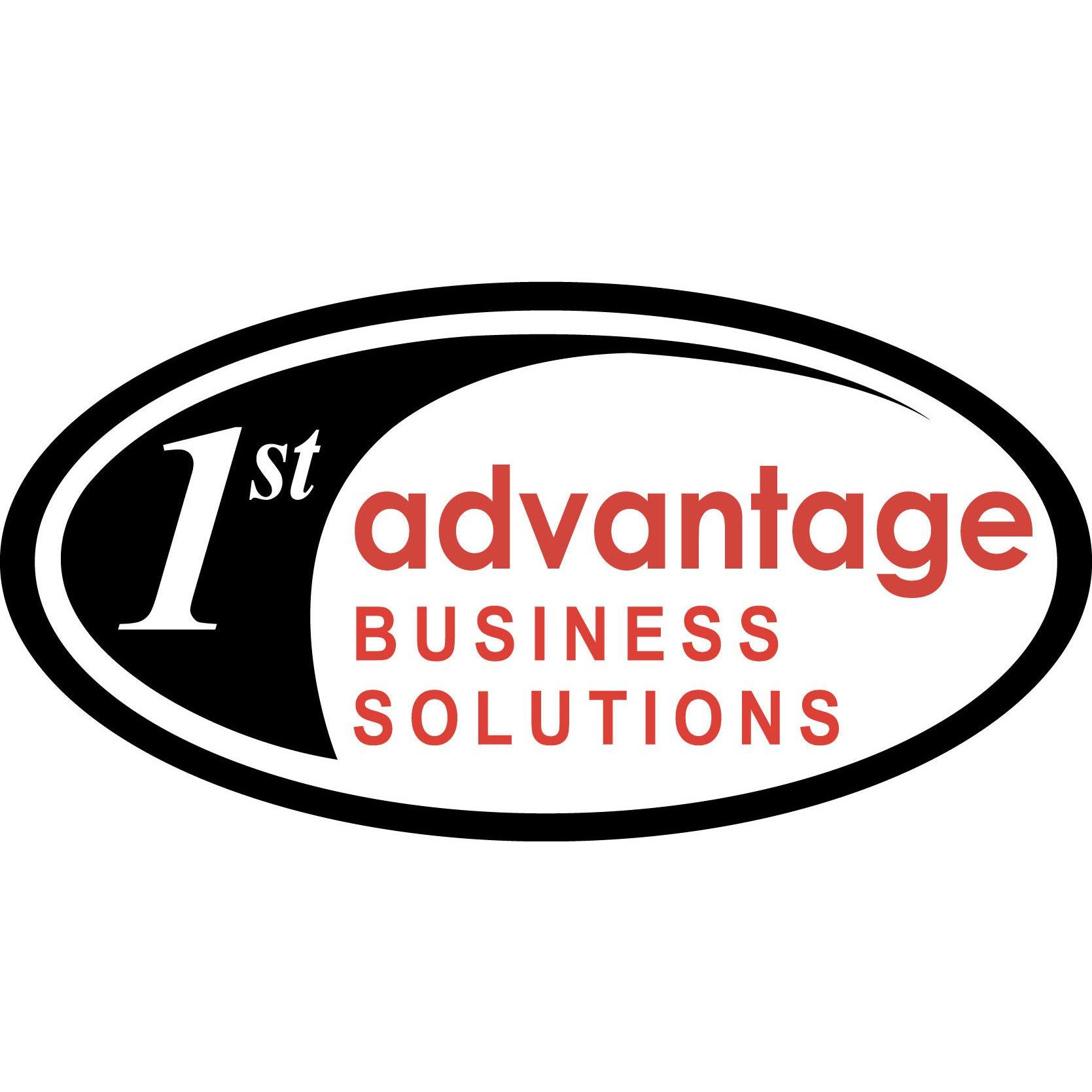 1st Advantage Business Solutions - Downey, CA 90241 - (562)381-2025 | ShowMeLocal.com