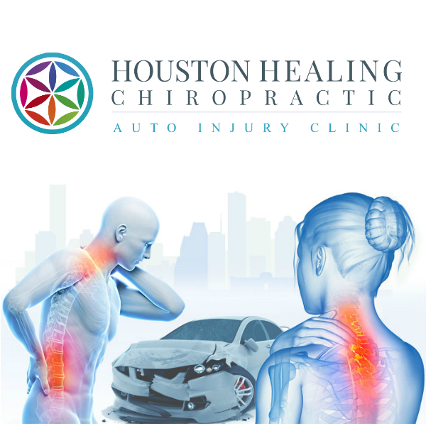 Houston Healing Chiropractic