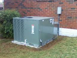 Metro Heating & Cooling image 1