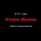 Window Illusions