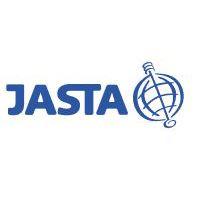 Bild zu JASTA-Armaturen GmbH & Co KG in Essen