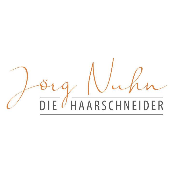 Jörg Nuhn | Die Haarschneider | Friseur Köln