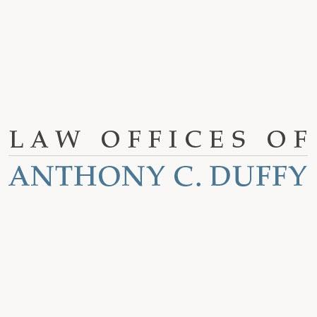 Law Offices of Anthony C. Duffy