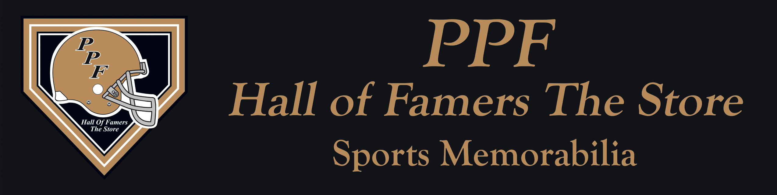 Ppf Hall of Famers