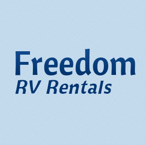Freedom RV Rentals - East Freedom, PA - RV Rental & Repair