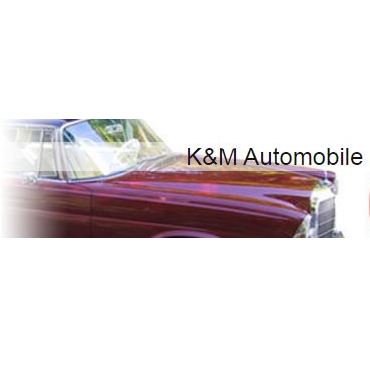 K&M Automobile Mercedesteile