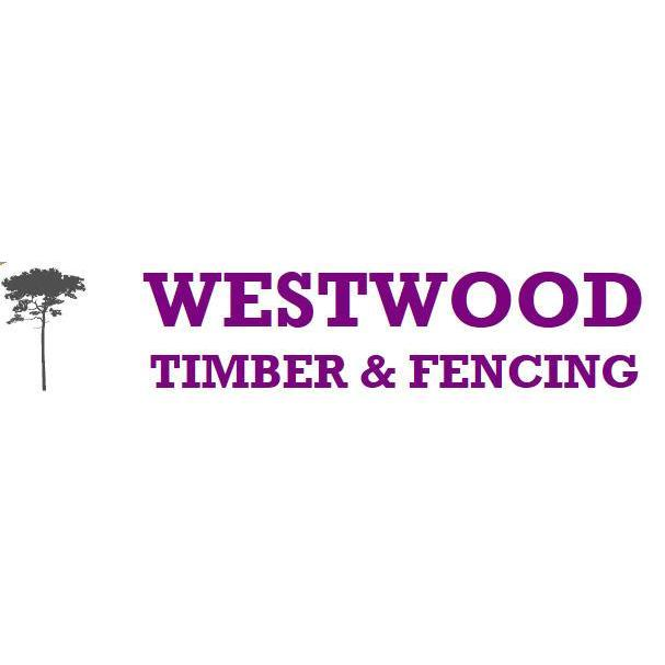 Westwood Timber & Fencing