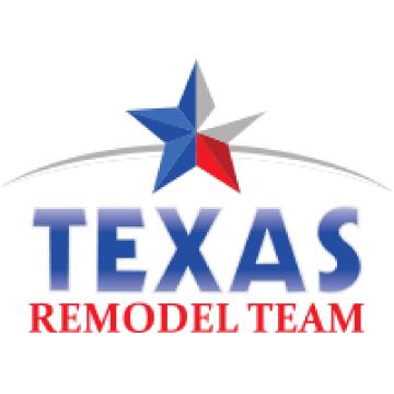 Texas Remodel Team LLC - Spring, TX 77386 - (281)719-1496 | ShowMeLocal.com