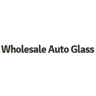 Wholesale Auto Glass