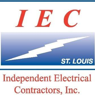 Independent Electrical Contractors of Greater St. Louis