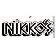 Nikko's Limousine Service - Coshocton, OH 43812 - (740)622-0642 | ShowMeLocal.com