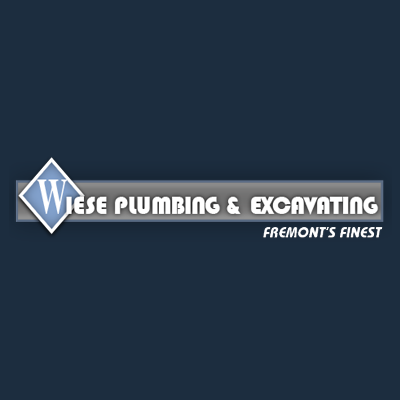 Wiese Plumbing And Excavation