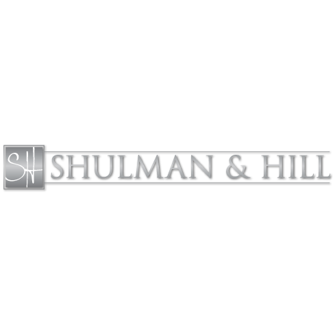 Shulman & Hill Personal Injury Law Brooklyn