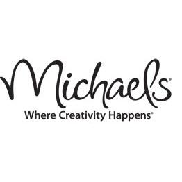 Michaels - classified ad