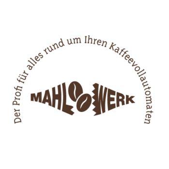 Bild zu MAHLWERK Erwin Endl in Tettenweis