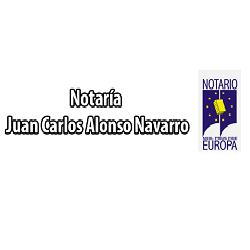 Notaria Alfaz del Pi - Juan Carlos Alonso Navarro