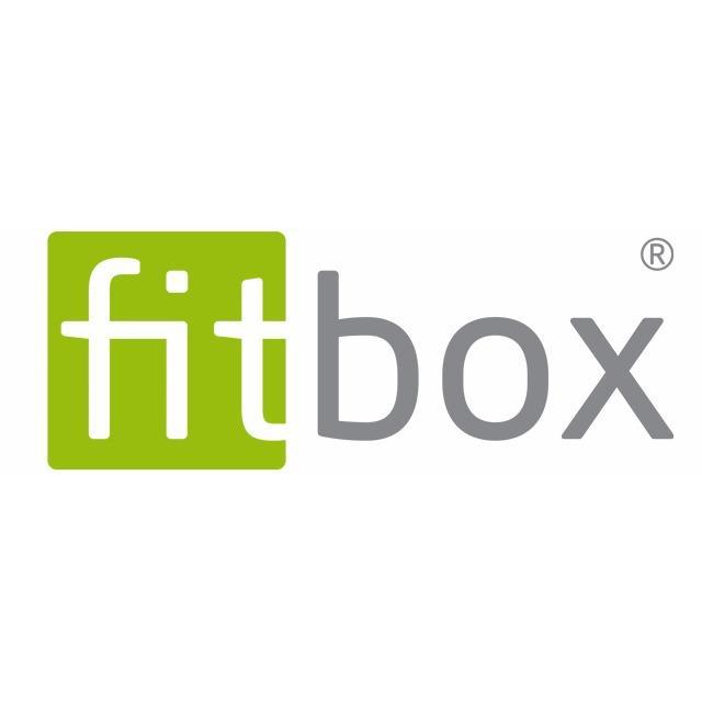 Bild zu EMS Fitnessstudio fitbox - Frankfurt City in Frankfurt am Main
