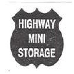 Highway 4 Mini Storage