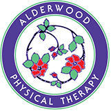 Alderwood Physical Therapy - Lynnwood, WA - Physical Therapy & Rehab