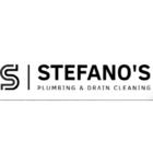 Stefano's Plumbing