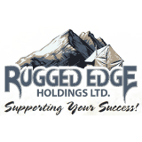 Rugged Edge Holdings Ltd