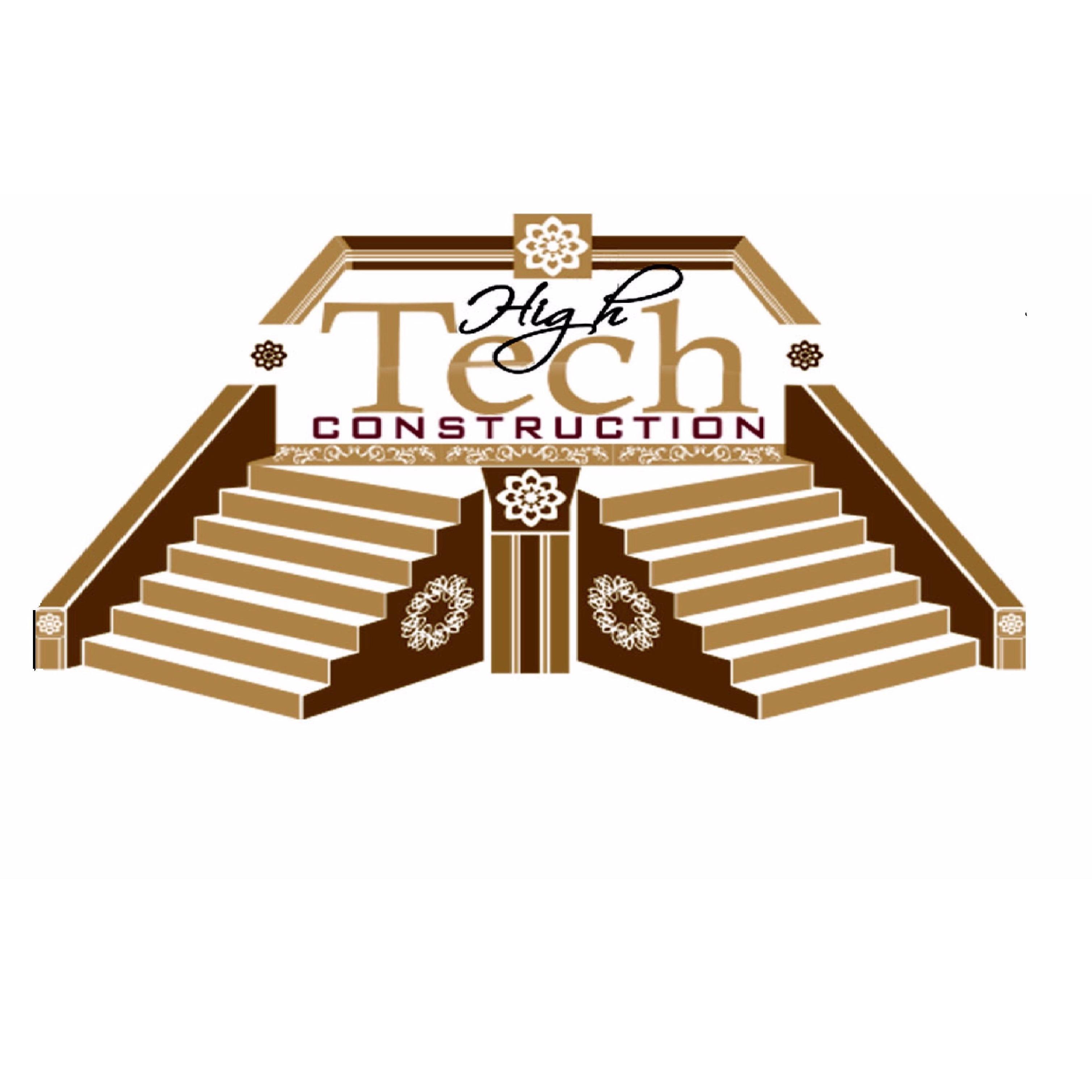 High Tech Construction Co